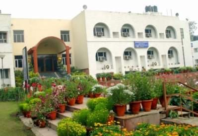 Educational Institutions_1