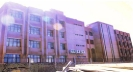 Educational Institutions_4